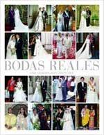 pq_923_bodas_reales.jpg
