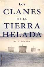 pq_923_clanes_tierra_helada.jpg