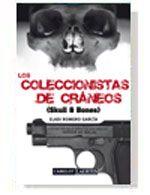 pq_923_coleccionista_craneos.jpg