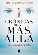 pq_923_cronicas_mas_alla.jpg