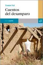 pq_923_cuentos_desamparo.jpg