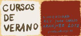 pq_923_cursos-verano-rey-juan-carlos.jpg