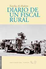 pq_923_diario_fiscal.jpg