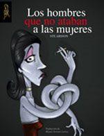pq_923_hombres_ataban.jpg