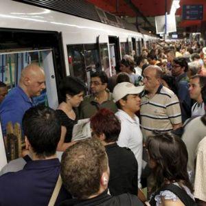pq_923_huelga_metro.jpg
