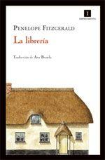 pq_923_libreria.jpg