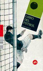 pq_923_libro_futbol.jpg