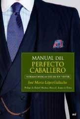 pq_923_manual-caballero.jpg