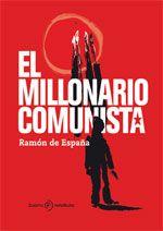 pq_923_millonario_comunista.jpg
