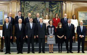 pq_923_ministros.jpg