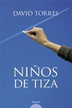 pq_923_ninos_tiza.jpg