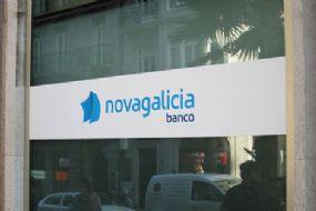 pq_923_novagalicia-banco.jpg