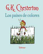 pq_923_paisajes_colores.jpg