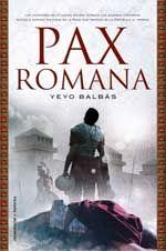 pq_923_pax_romana.jpg
