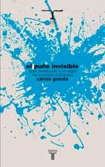 pq_923_puno_invisible.jpg