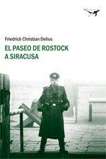 pq_923_rostock.jpg