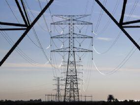pq_923_sector-electrico.jpg