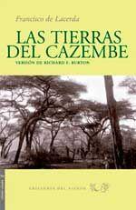 pq_923_tierras_cazembe.jpg