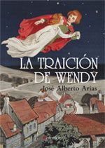 pq_923_traicion_wendy.jpg