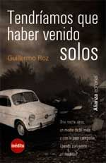 pq_923_venido_solos.jpg