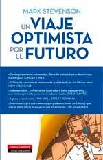 pq_923_viaje_optimista.jpg