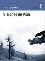 pq_923_visiones_asia.jpg