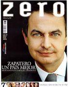 pq_923_zero_zapatero.jpg