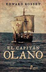 pq_924_Capitan_Olano.jpg