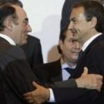 pq_924_Florentino-Zapatero.jpg