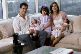 pq_924_Luis-Alfonso-y-familia.jpg