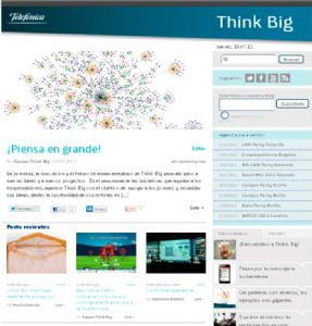 pq_924_Think-Big.jpg
