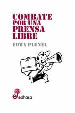 pq_924_combate_prensa_libre.jpg