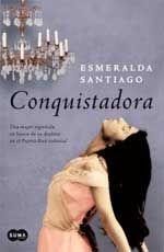 pq_924_conquistadora.jpg