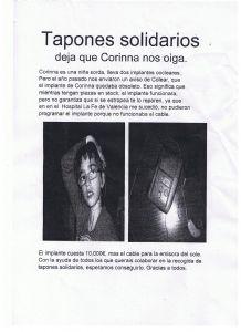 pq_924_corina-cartel.jpg