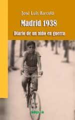 pq_924_madrid_1938.jpg