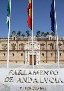 pq_924_parlamento-andaluz.jpg