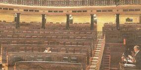 pq_924_parlamento-vacio.jpg