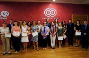 pq_925_Entrega-diplomas-4.JPG