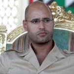 pq_925_Saif_al_Islam.jpg