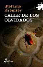 pq_925_calle_olvidados.jpg