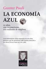 pq_925_economia_azul.jpg