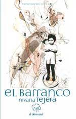 pq_925_el_barranco.jpg
