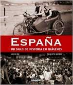 pq_925_espana_siglo_imagenes.jpg