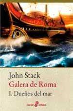 pq_925_galera_roma.jpg