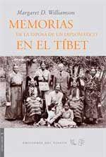 pq_925_memorias_tibet.jpg