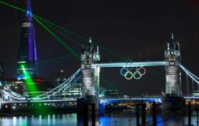 pq_925_olimpico.jpg