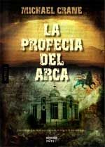 pq_925_profecia_arca.jpg