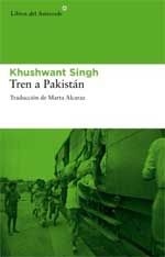pq_925_tren_pakistan.jpg