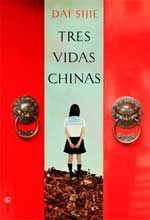 pq_925_tres_vidas_chinas.jpg