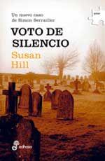 pq_925_voto_silencio.jpg
